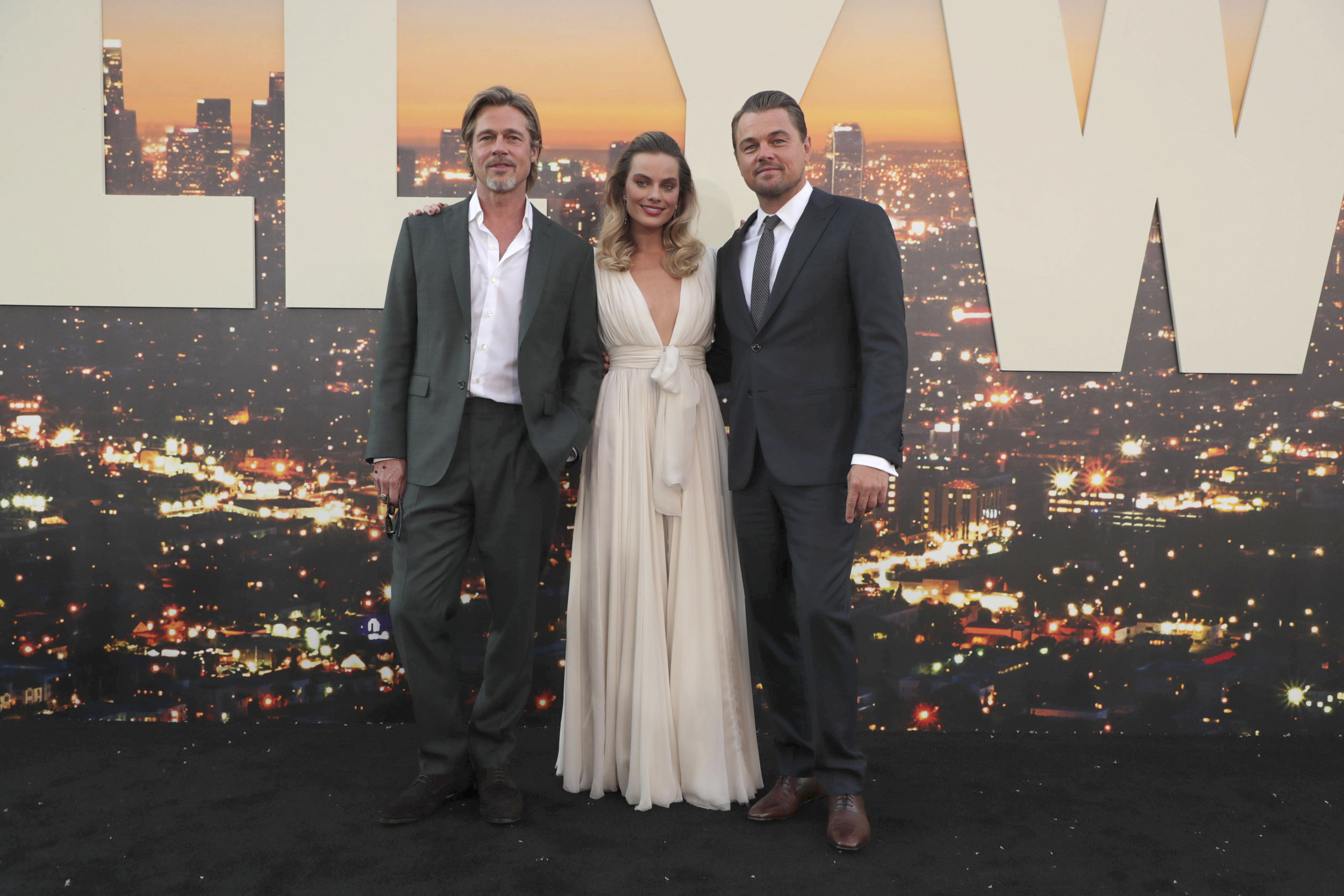 ONCE UPON A TIME IN HOLLYWOOD_LA PREMIERE_0046_rgb.jpg