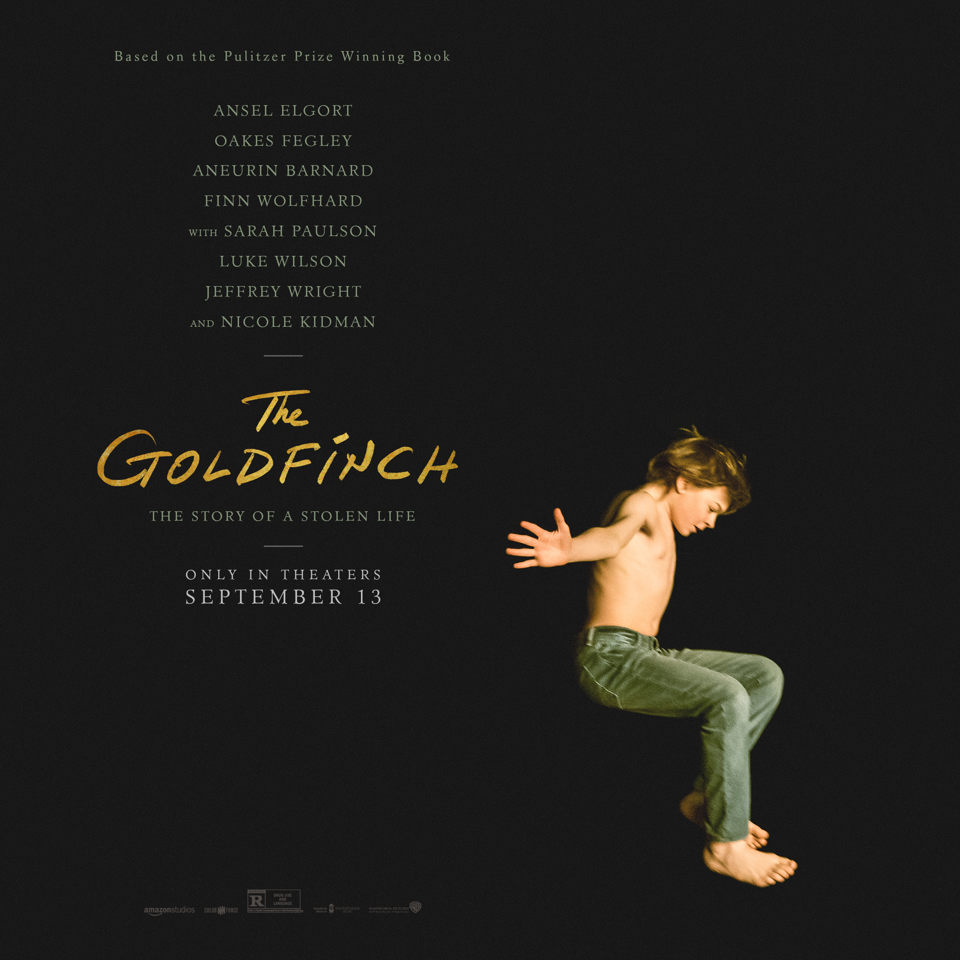 @GoldfinchMovie