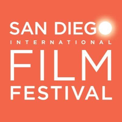 @sdfilmfestival