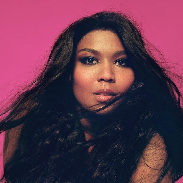 #NYC 🎤Are you tired of following the rules?! On September 21st head to Prospect Park for a weekend of fun and ferocity at Rule Breakers by @bustle! Enjoy live performances by #Lizzo & #JessieReyez as well as roller skating, boats, bikes, food, and fun! Tickets on sale now.  For info and tickets visit: www.averagesocialite.com  Photo: @bustle  #rulebreakers #bustlerulebreakers #bustle #jessejostark #prospectpark #nycfestival #nycevents #brooklyn #brooklynfun #nycgo #nyclife #nycmusic #nycfood #brooklyneats #ignyc #donyc #visitbk #nyceats #explorenyc #girlpower #fierce #celebrities #nycconcert