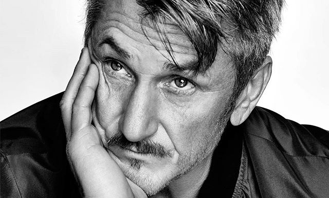 #NYC 🎤 Head to @92ndstreety for a discussion with Oscar winning actor, director and writer @seanpenn. On Sept 10th Sean will take discuss his new novel, Bob Honey Sings Jimmy Crack Corn—a madcap satire and political thriller only he could write. Penn will tackle questions about his career, inspiration, and creative vision in what promises to be a fascinating evening.  For tickets visit: www.averagesocialite.com  Photo: @92ndstreety  #92ytalks #92Y #seanpenn #nyctalks #nycevents #nyclife #nycscene #donyc #ignyc #uesnyc #actor #director #writer #celebrity #celebappearance #uniquenyc #thingstodoinnyc #nycentertainment #oscarwinner #creativenyc #nycart #nycculture #eventsnyc #visitnyc #nycexclusive