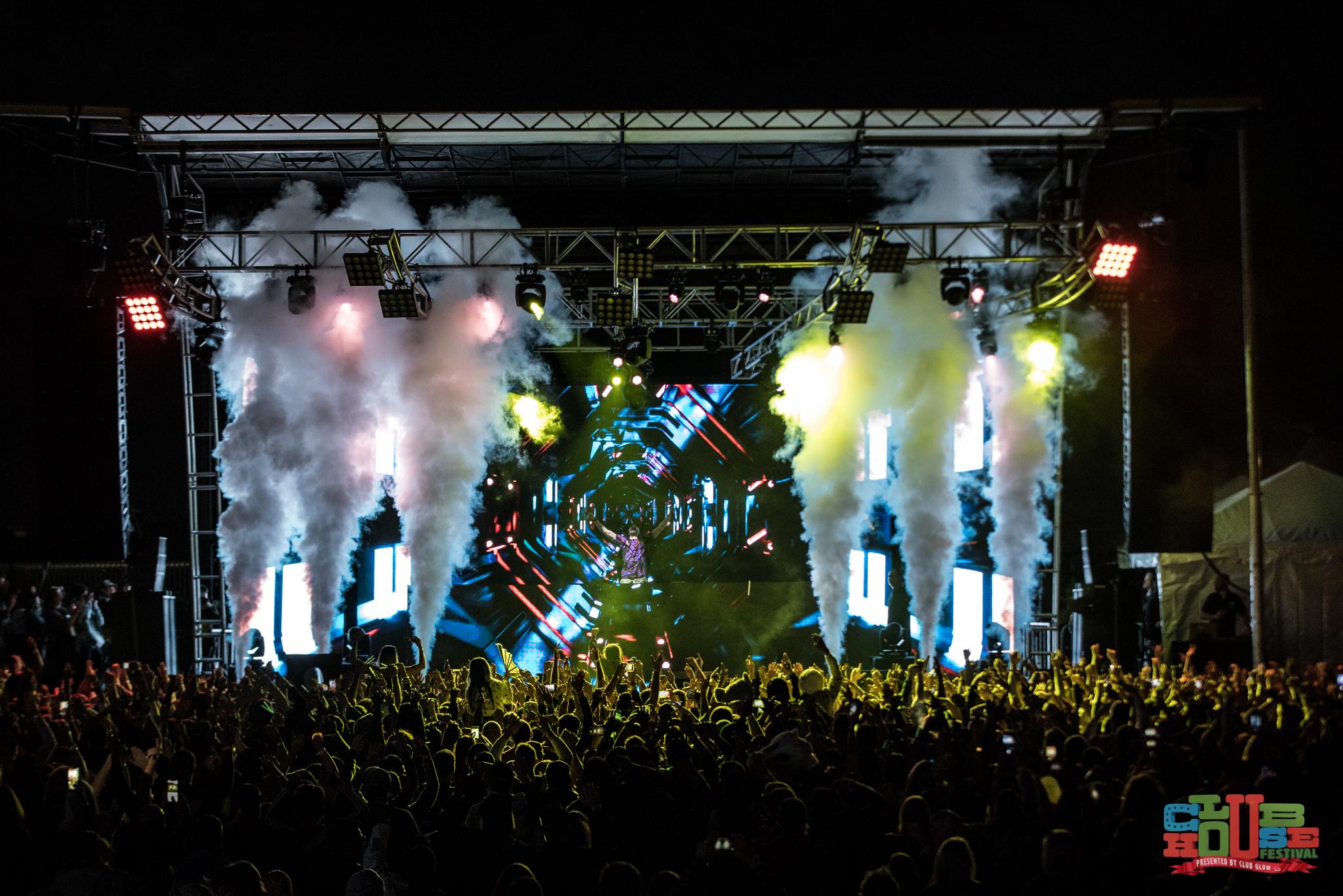 steve aoki perform - Clubhouse Fest 2018.jpg
