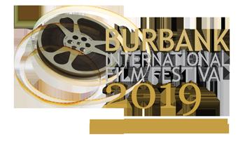 @BurbankFilmFest