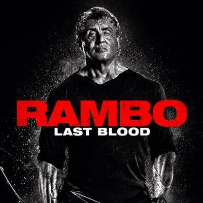 @RamboMovie