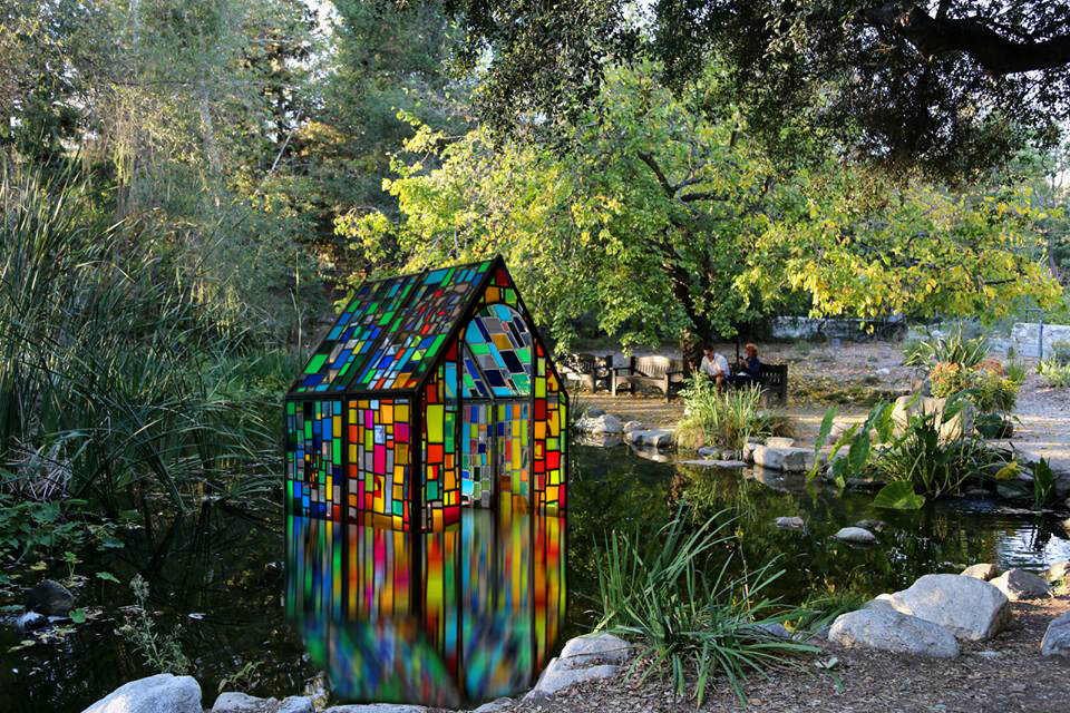 Tom Fruin Mulberry Pond 1.jpg