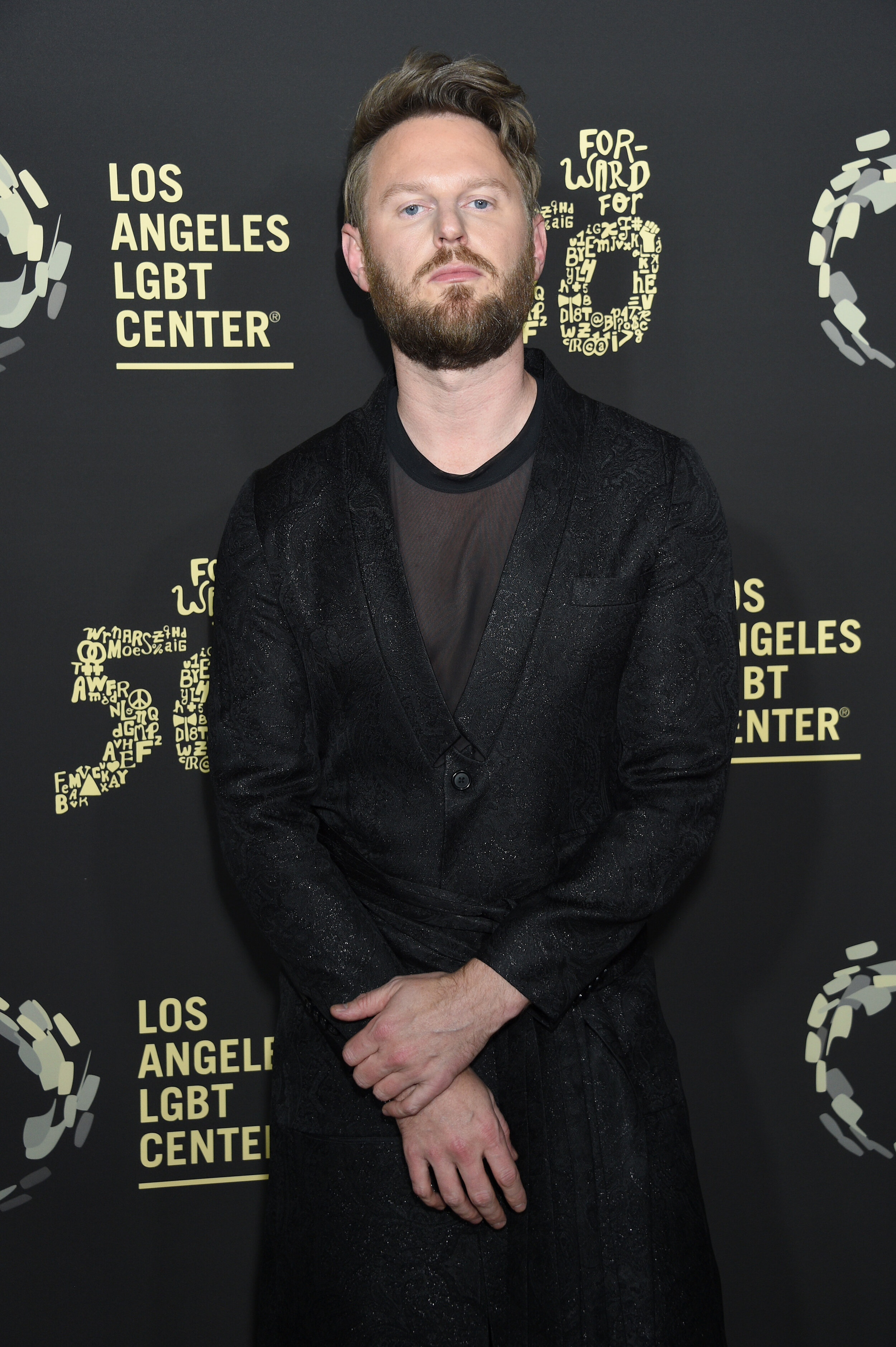 Bobby Berk (Photo by Gregg DeGuire_Getty Images).jpg