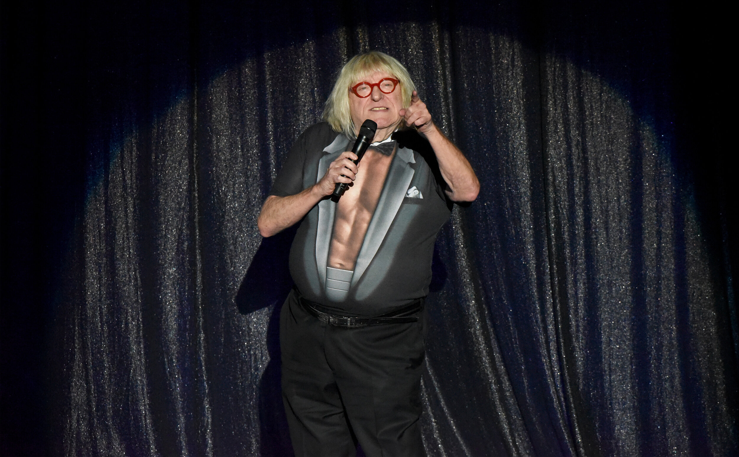 Bruce Vilanch (Photo by Presley Ann_Getty Images).jpg