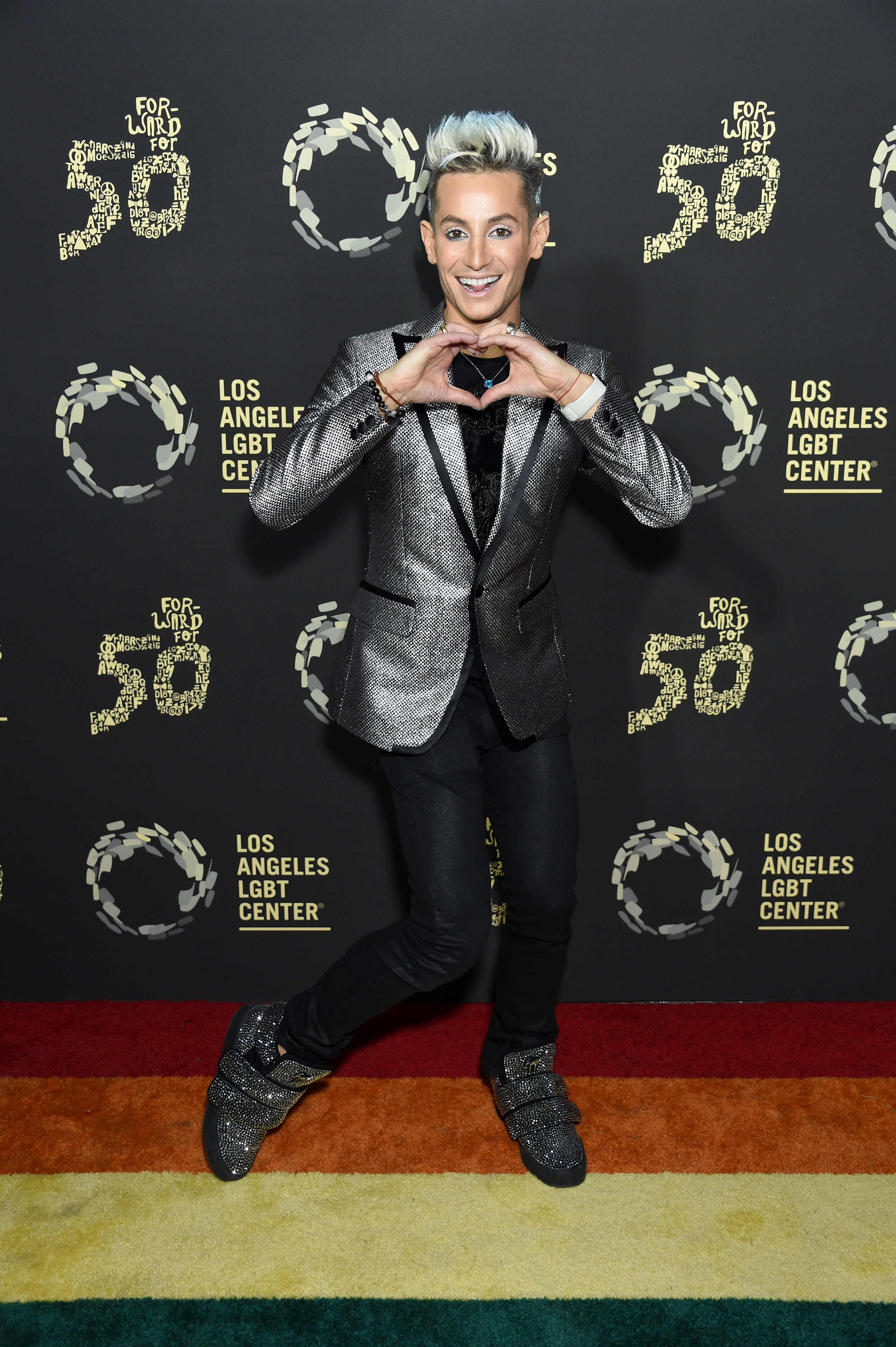 Frankie Grande (Photo by Gregg DeGuire_Getty Images).jpg