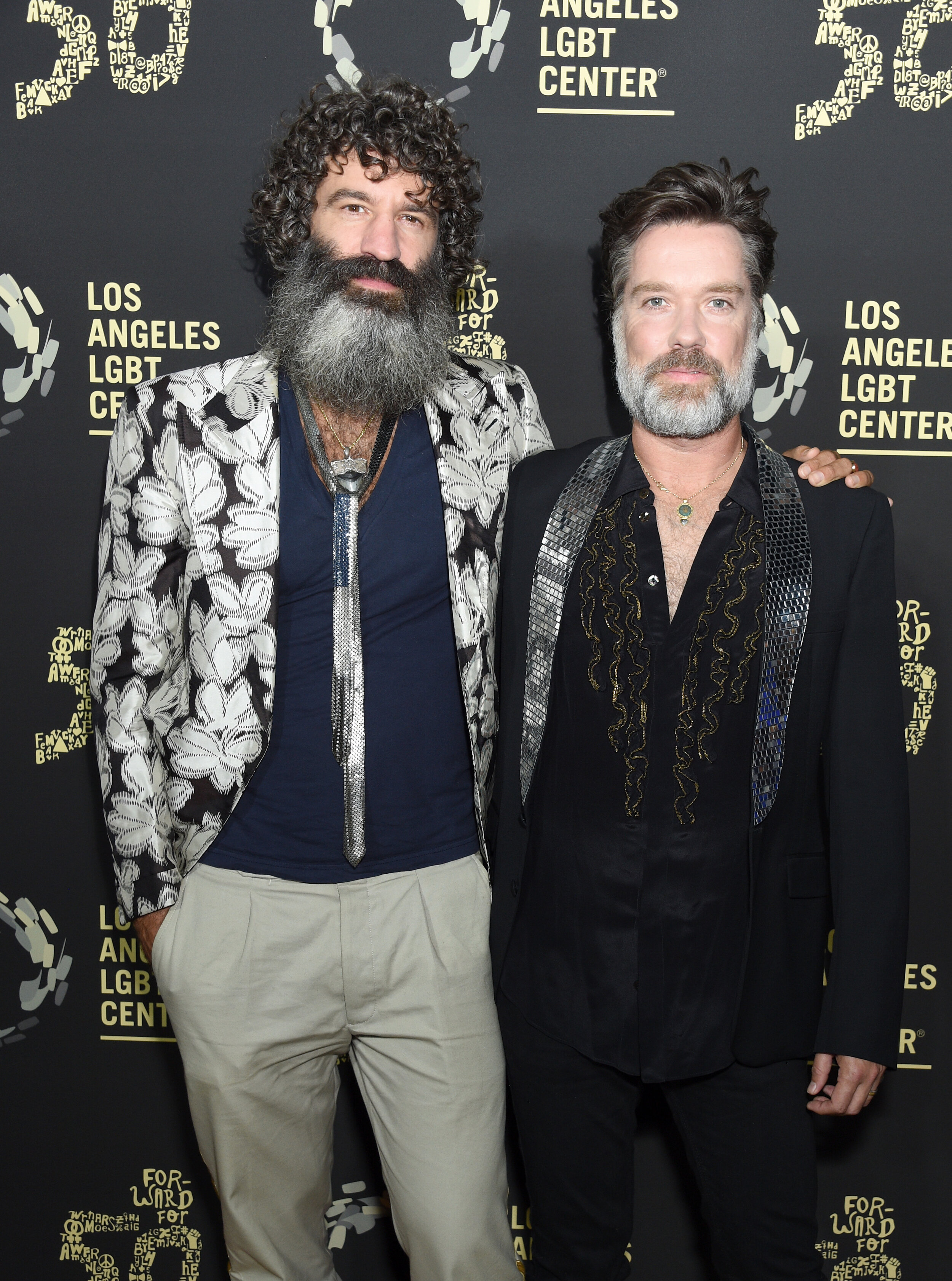 Jörn Weisbrodt and Rufus Wainwright (Photo by Gregg DeGuire_Getty Images).jpg
