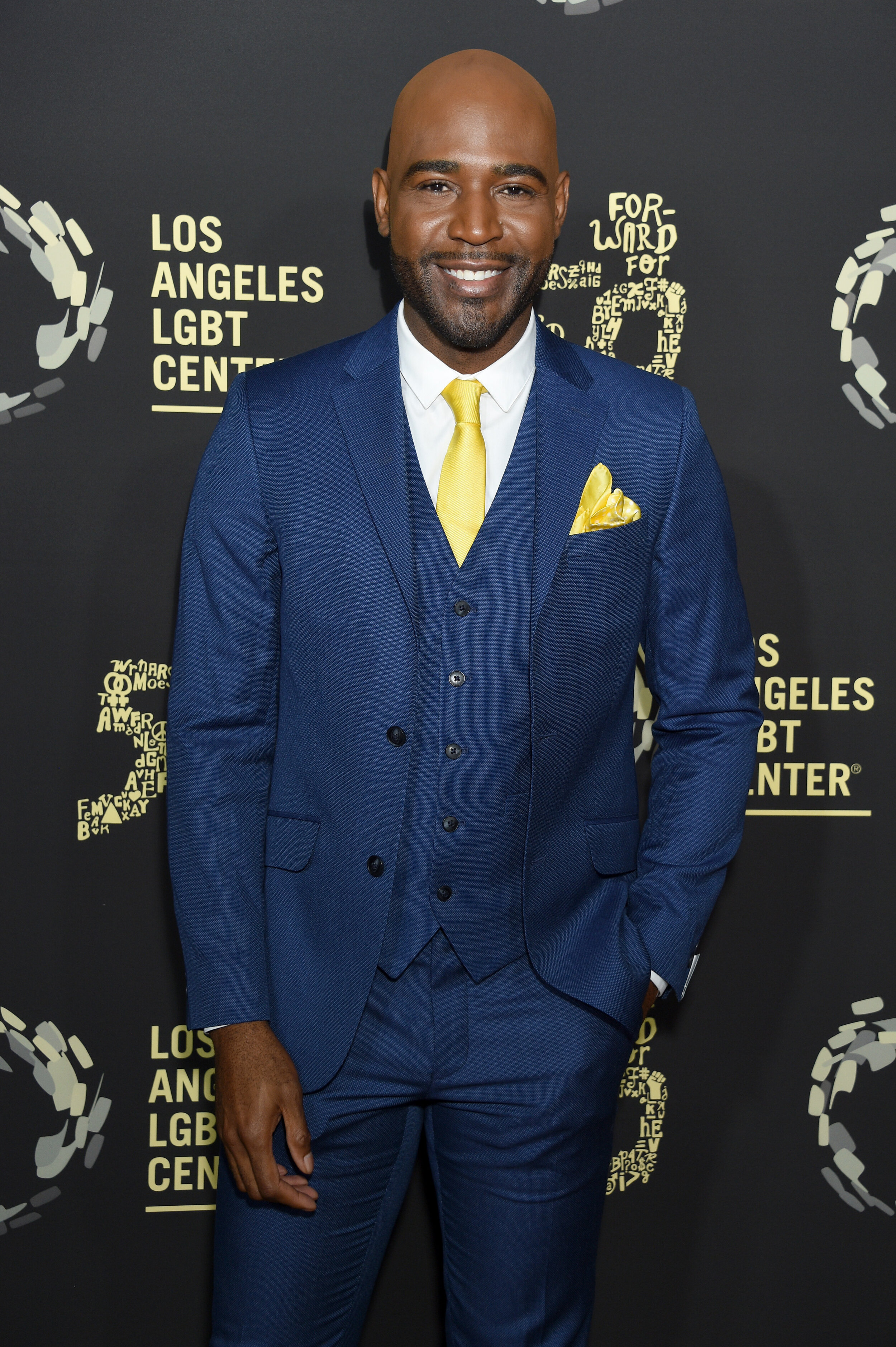 Karamo Brown (Photo by Gregg DeGuire_Getty Images).jpg