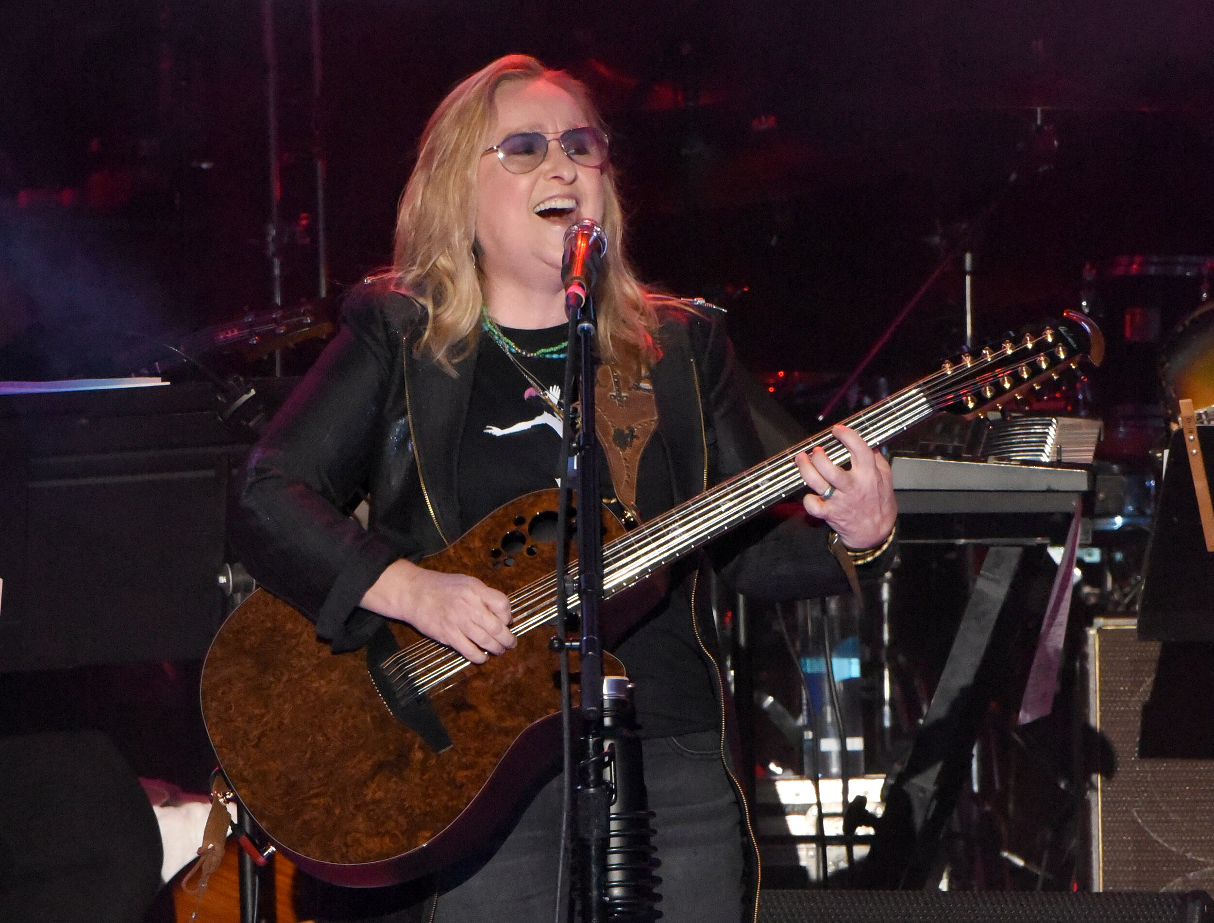 Melissa Etheridge (Photo by Presley Ann_Getty Images).jpg