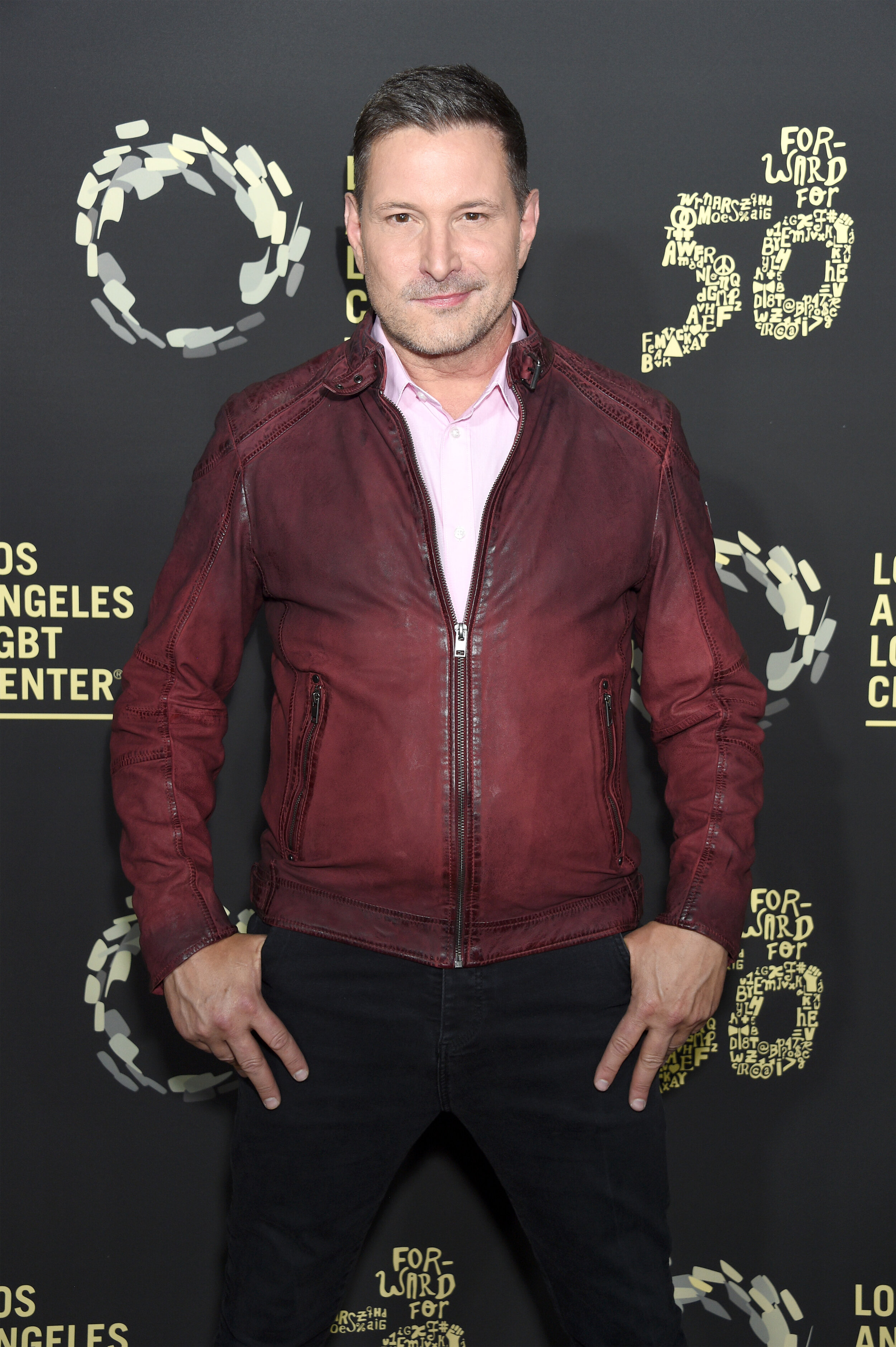 Ty Herndon (Photo by Gregg DeGuire_Getty Images).jpg
