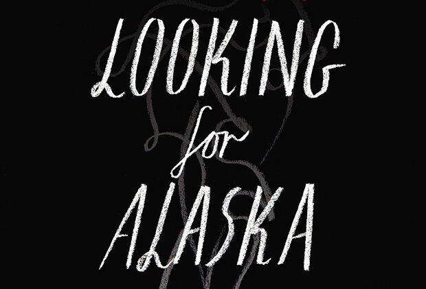 Looking For Alaska on Dc Ics Cities Map