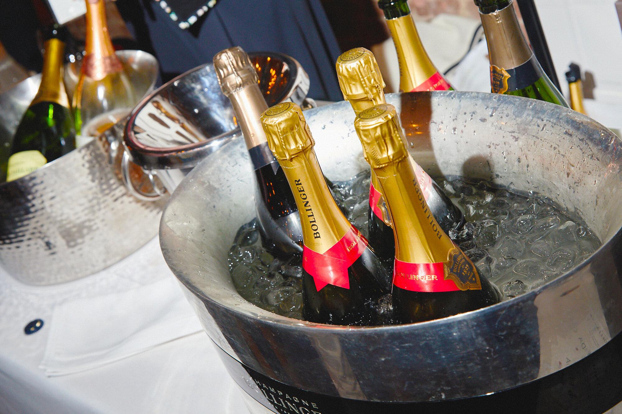Wine And Spirits Magazine Top 100 Symposium Nyc Average Socialite