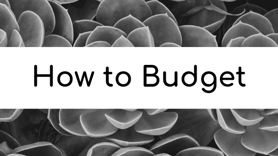 how to budget.png