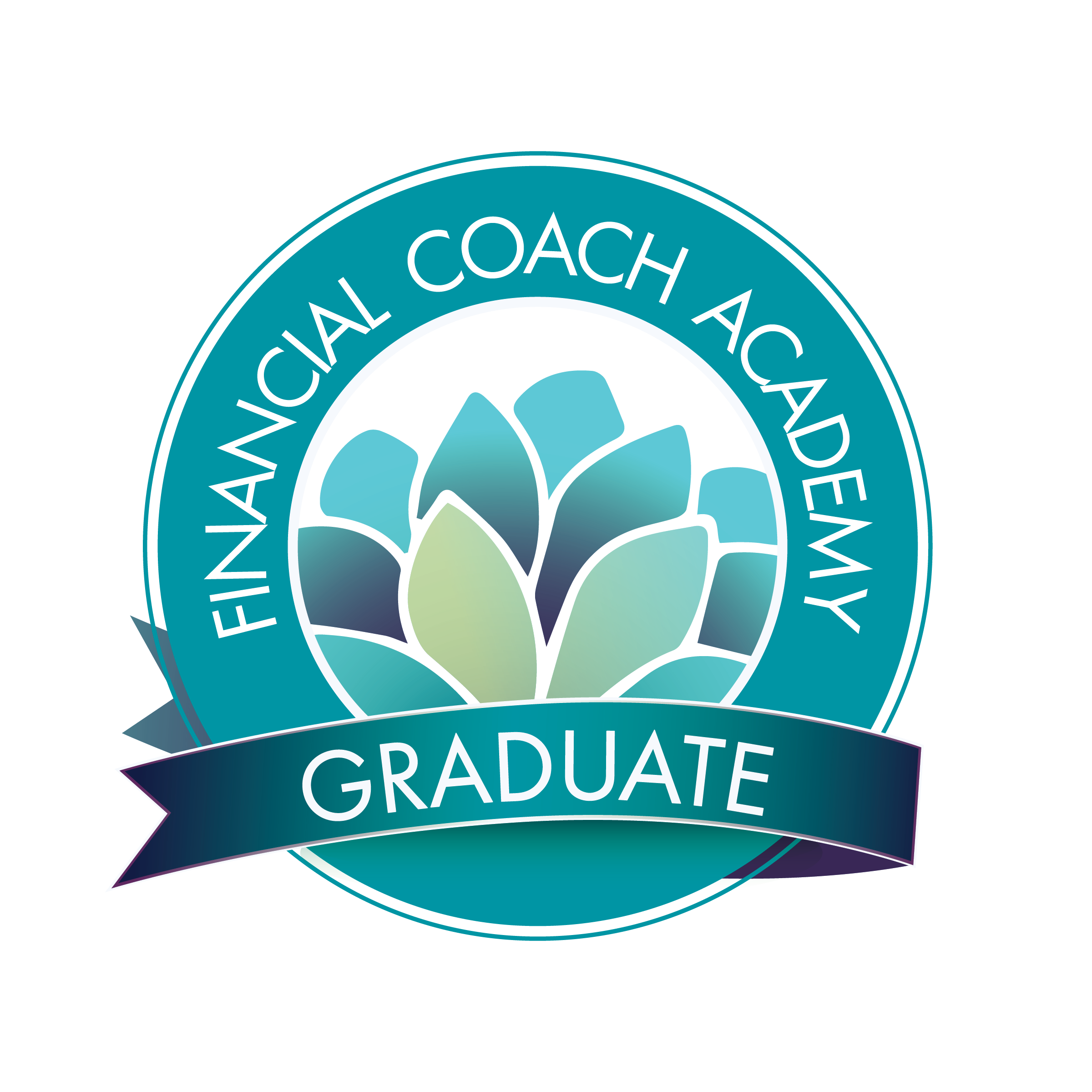 My Coaching Practice - My business was born out of a deep desire to improve the world around me. I have seen so many people struggle with their finances, knowing that if they could just see their money clearly, their life would be so different. Check out my personal story.