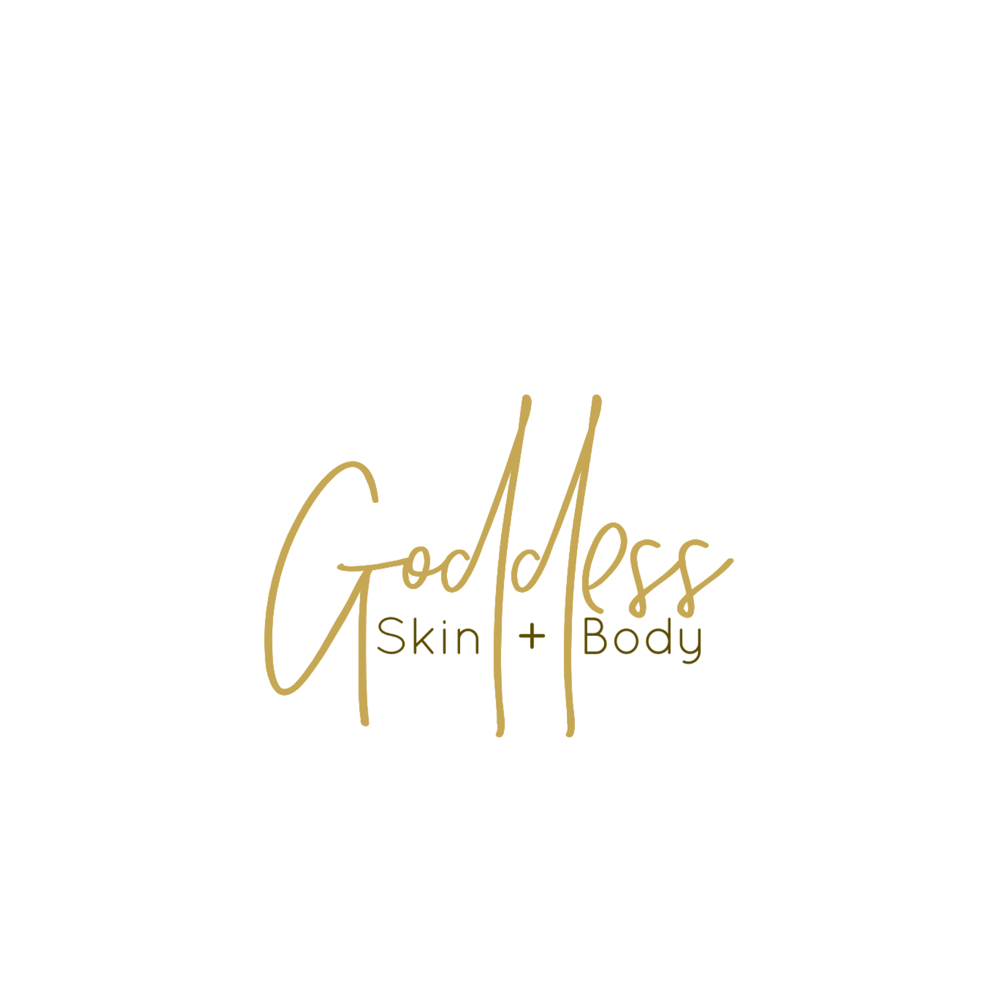 goddess logo.png