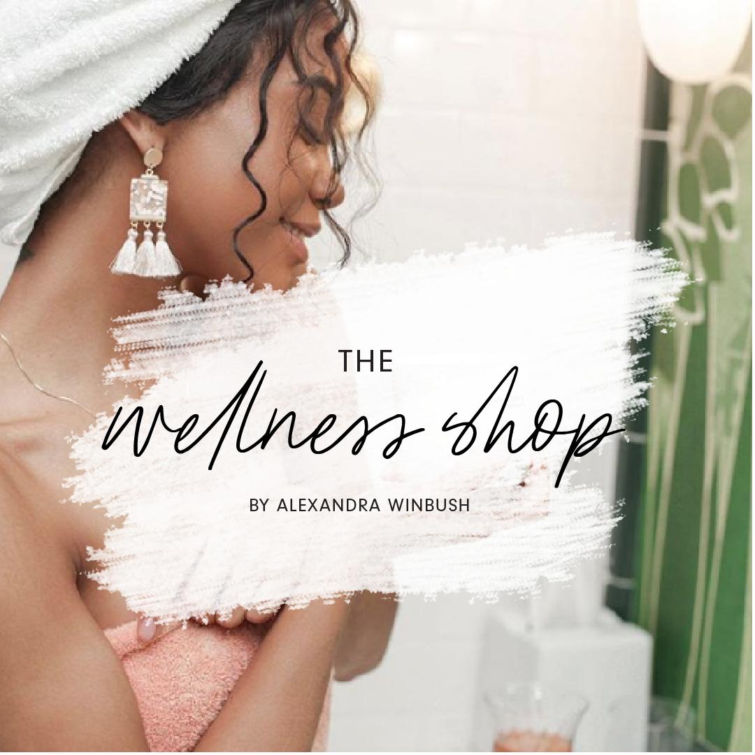 wellness shop.png