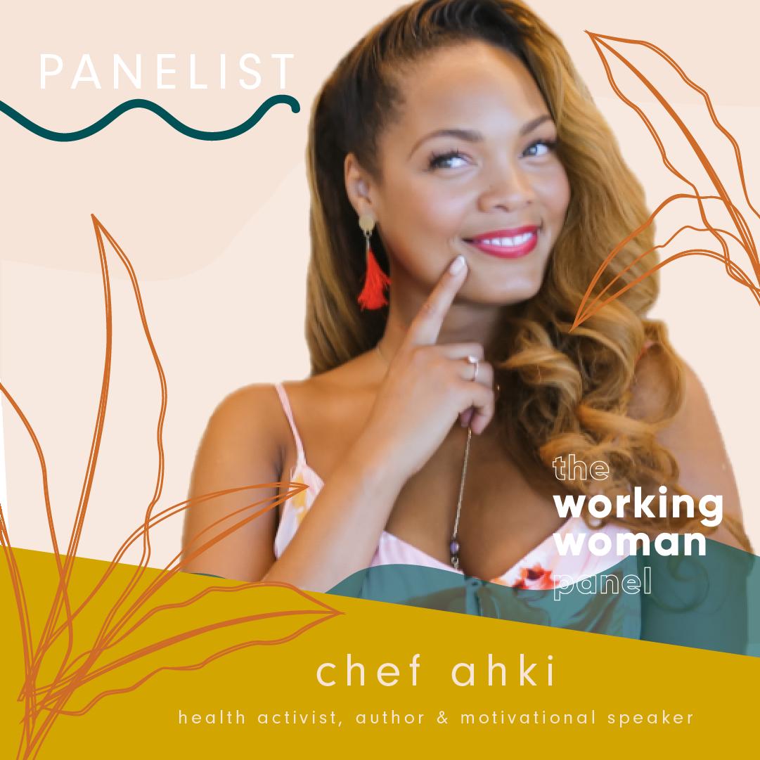 ww panel_chef ahki.png