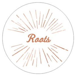 Roots Logo.PNG