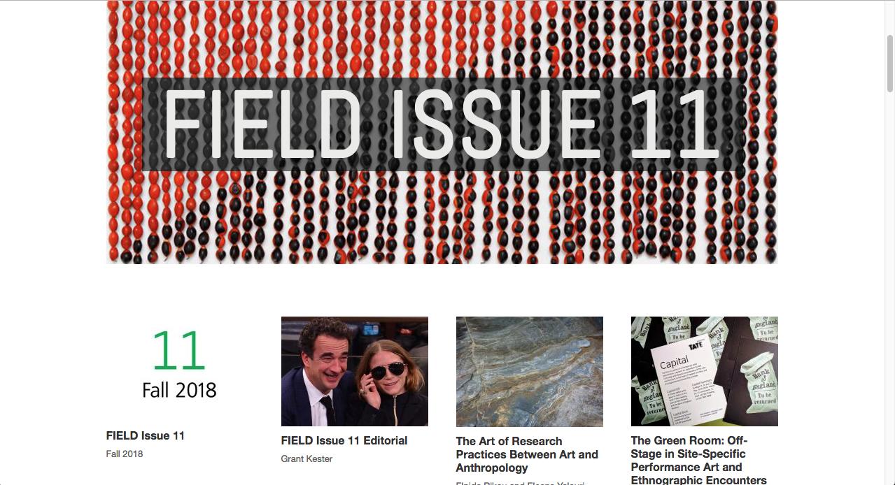 http://field-journal.com