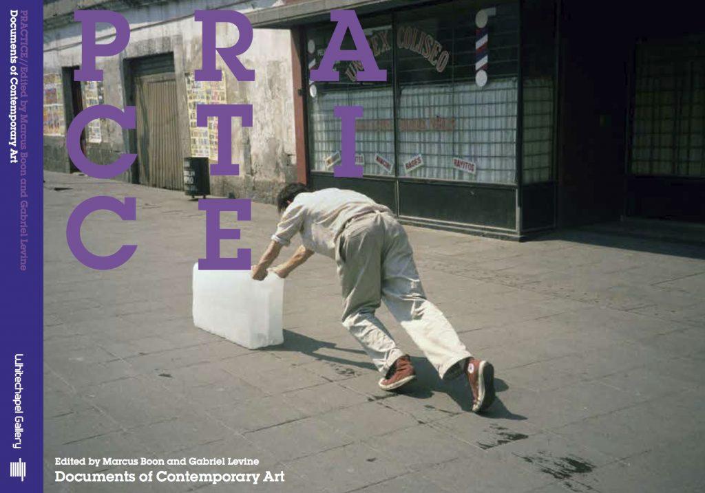 Practice_cover_b-1024x717.jpg