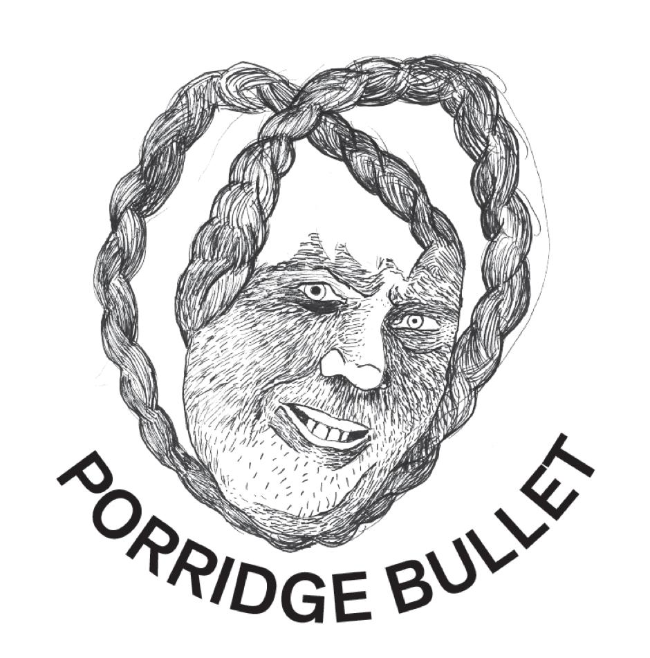 porridge bullet.png