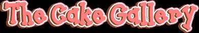 logo3333.png