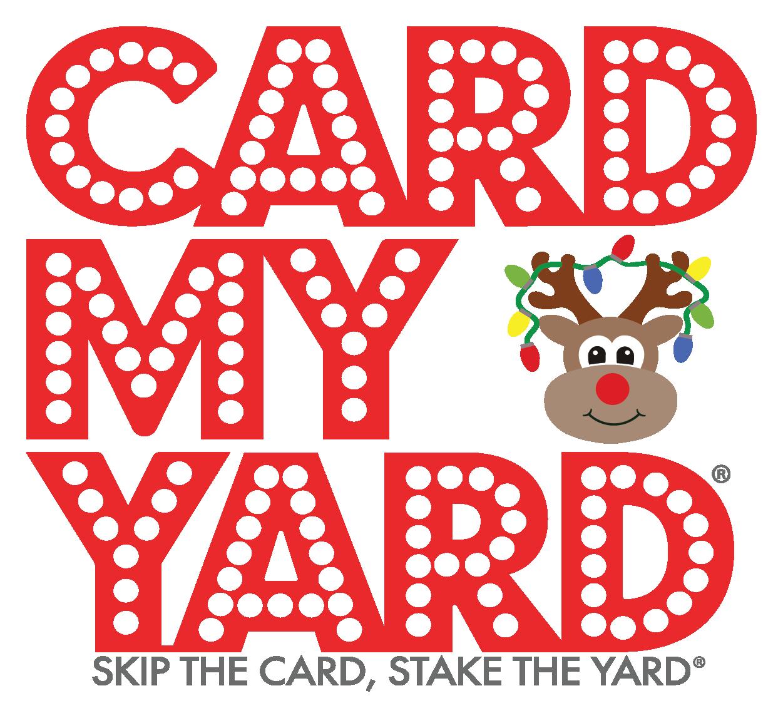 card-my-yard-logo-christmas.png