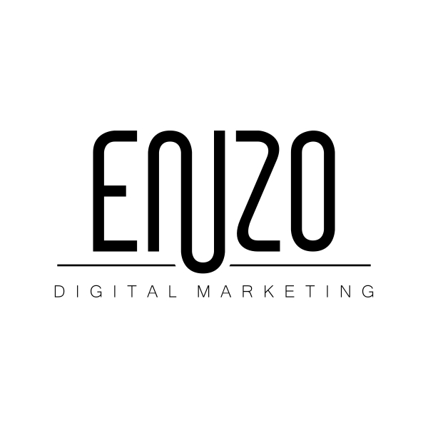 Enzo digital marketing agency social media