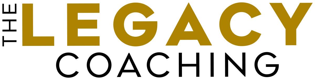 LegacyCoaching-RGB-BLACK.jpg
