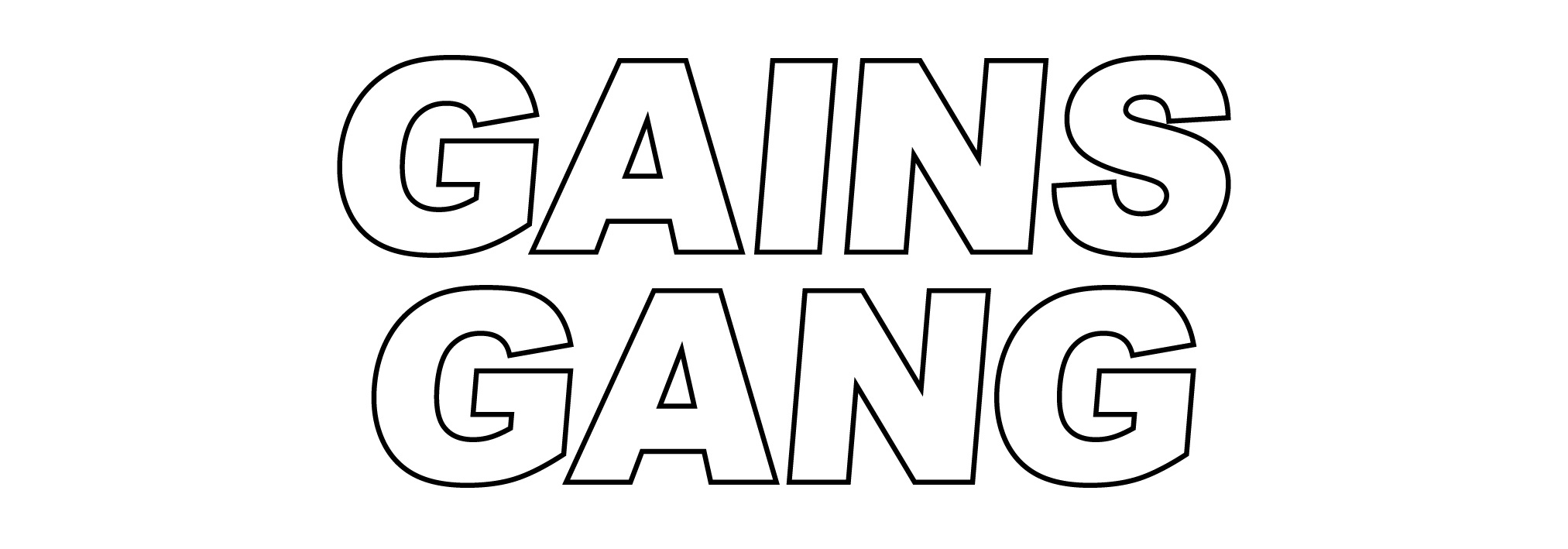 TFT_GainsGang_3-01 copy.JPG