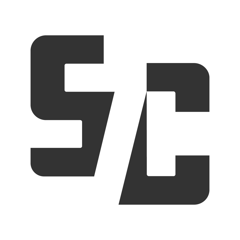 s7c-logo-01.png