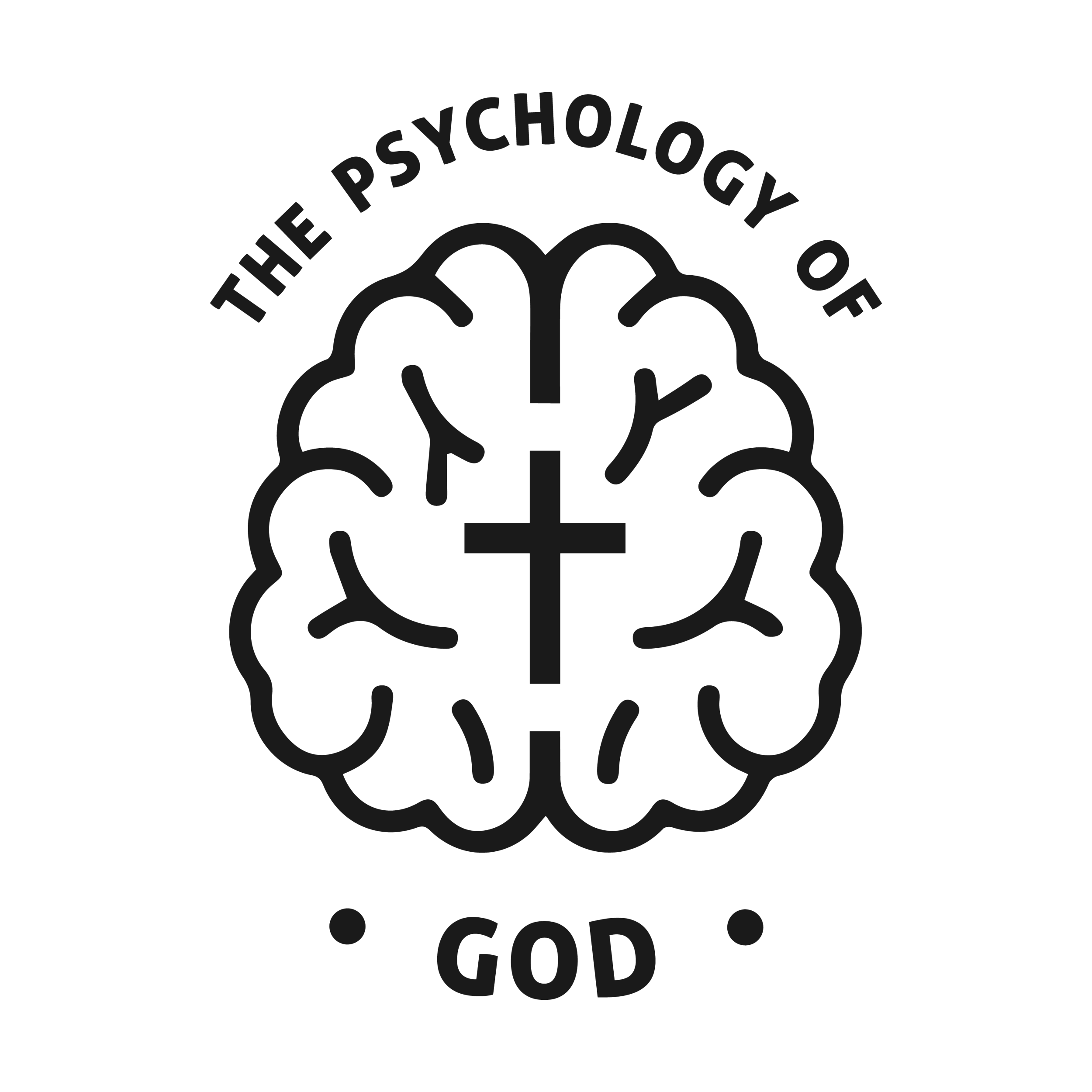 the-psychology-of-god-3000x3000-B.png