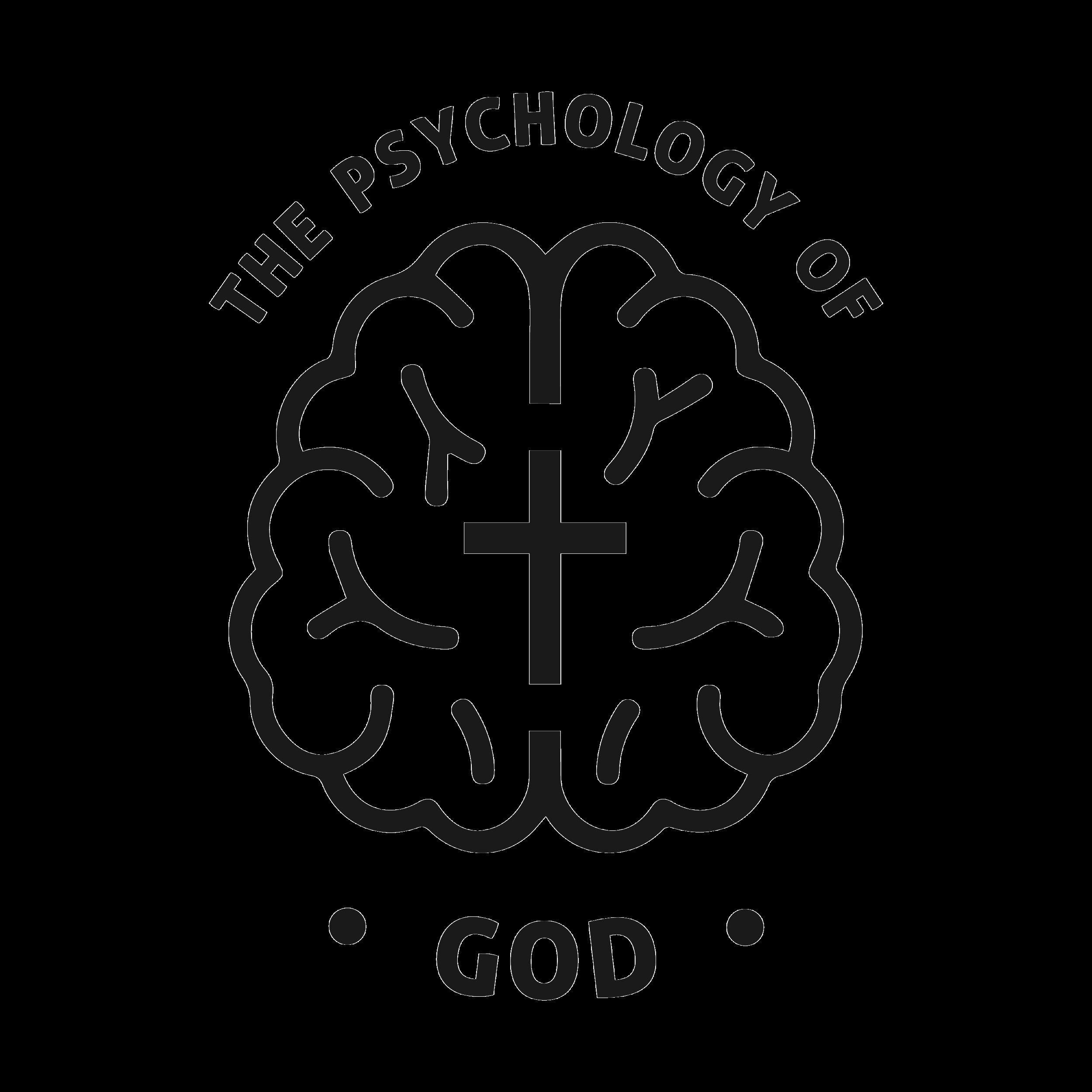 the-psychology-of-god-3000x3000-B.png