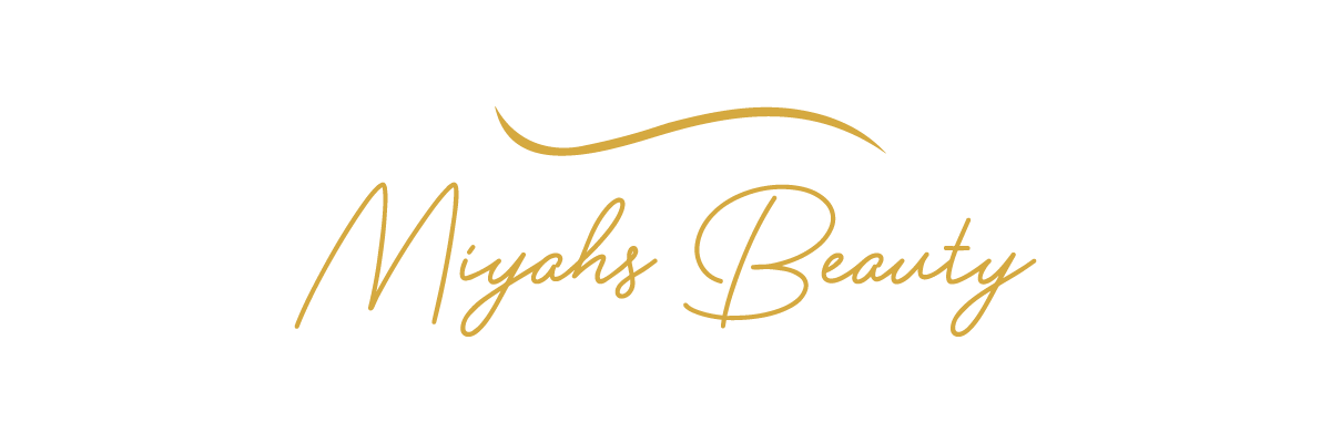 drr-miyahs-beauty-white-1200x400.png