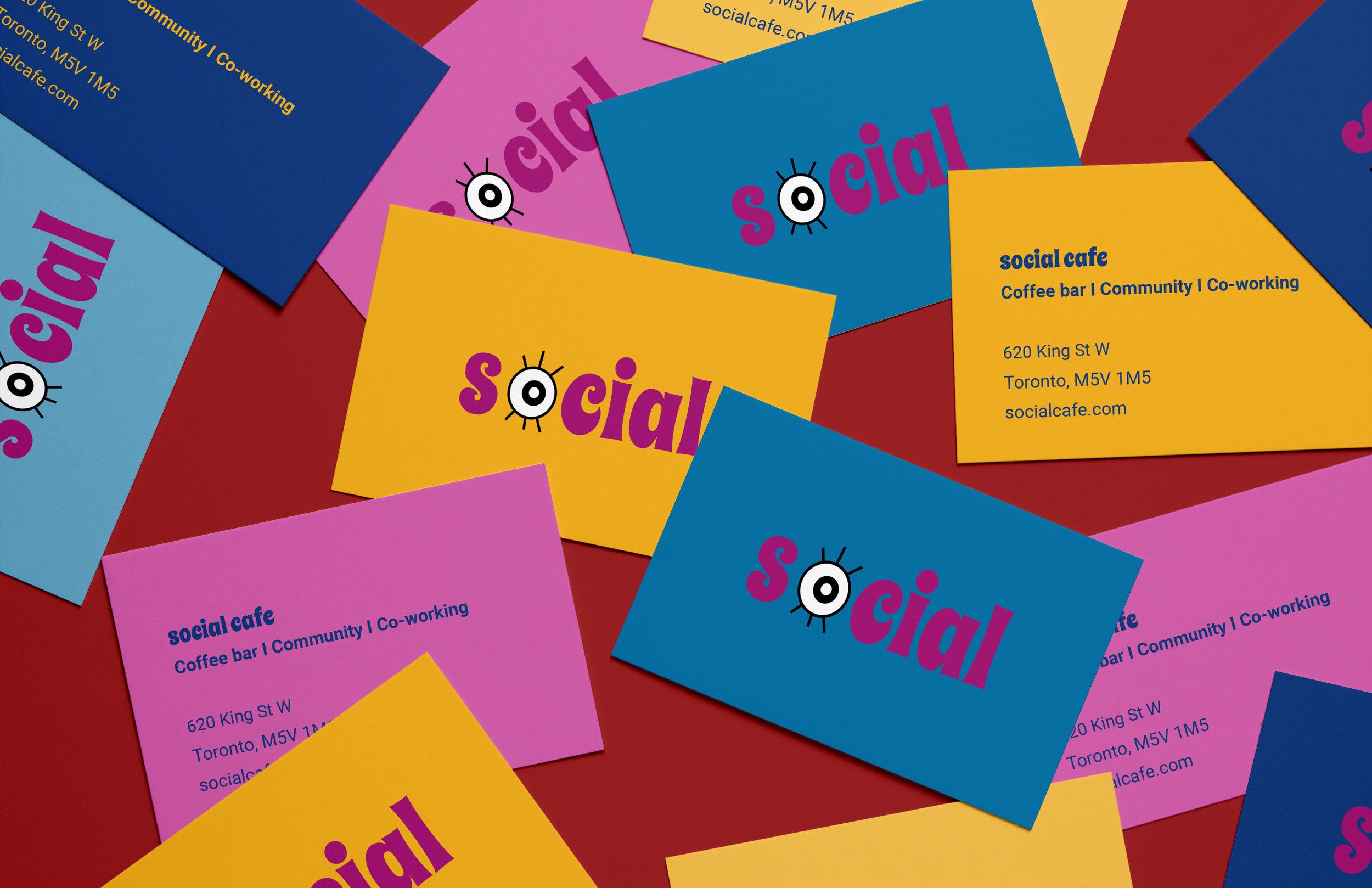 Social021.jpg