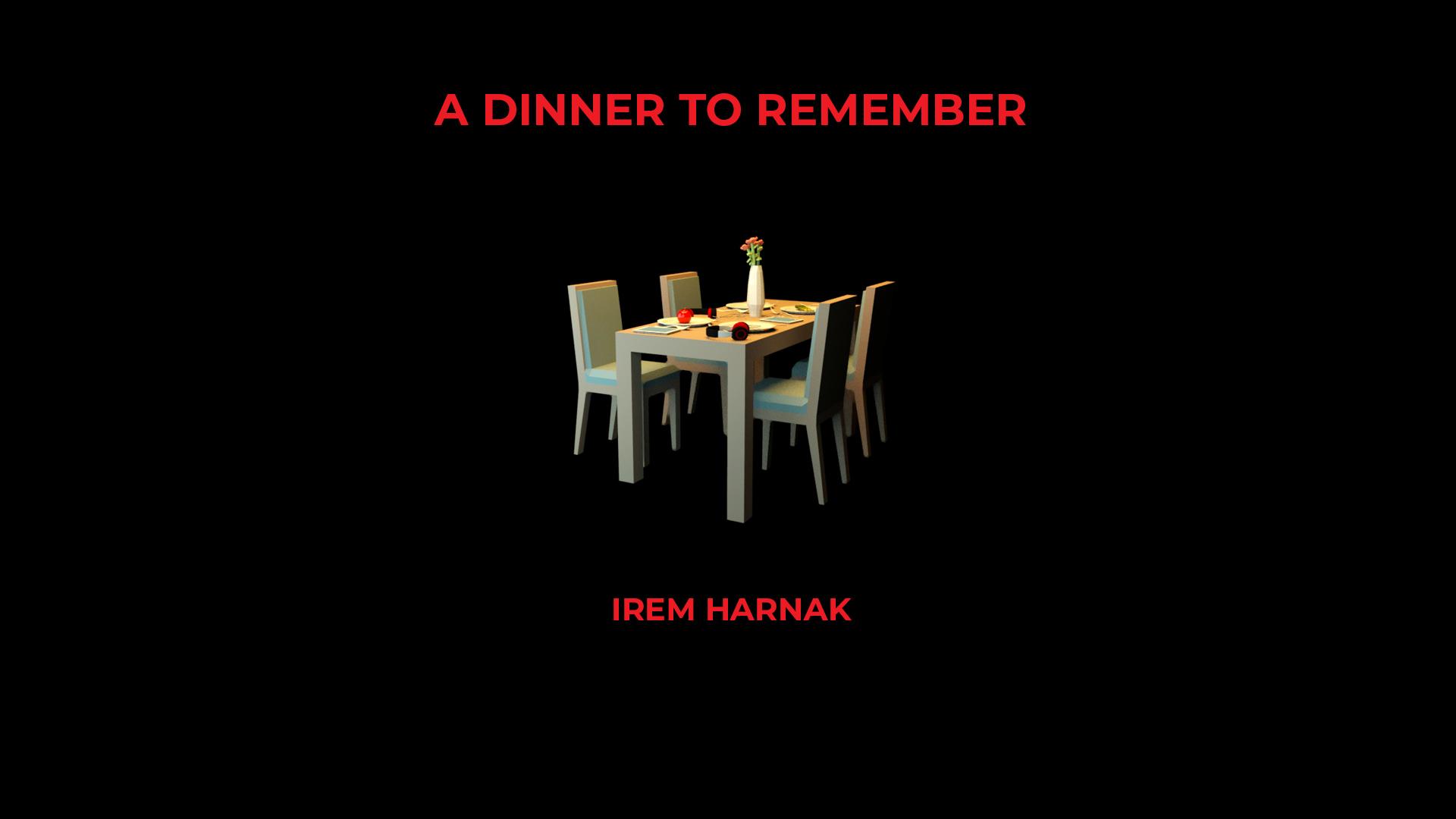 dinner2remember-cover.jpg