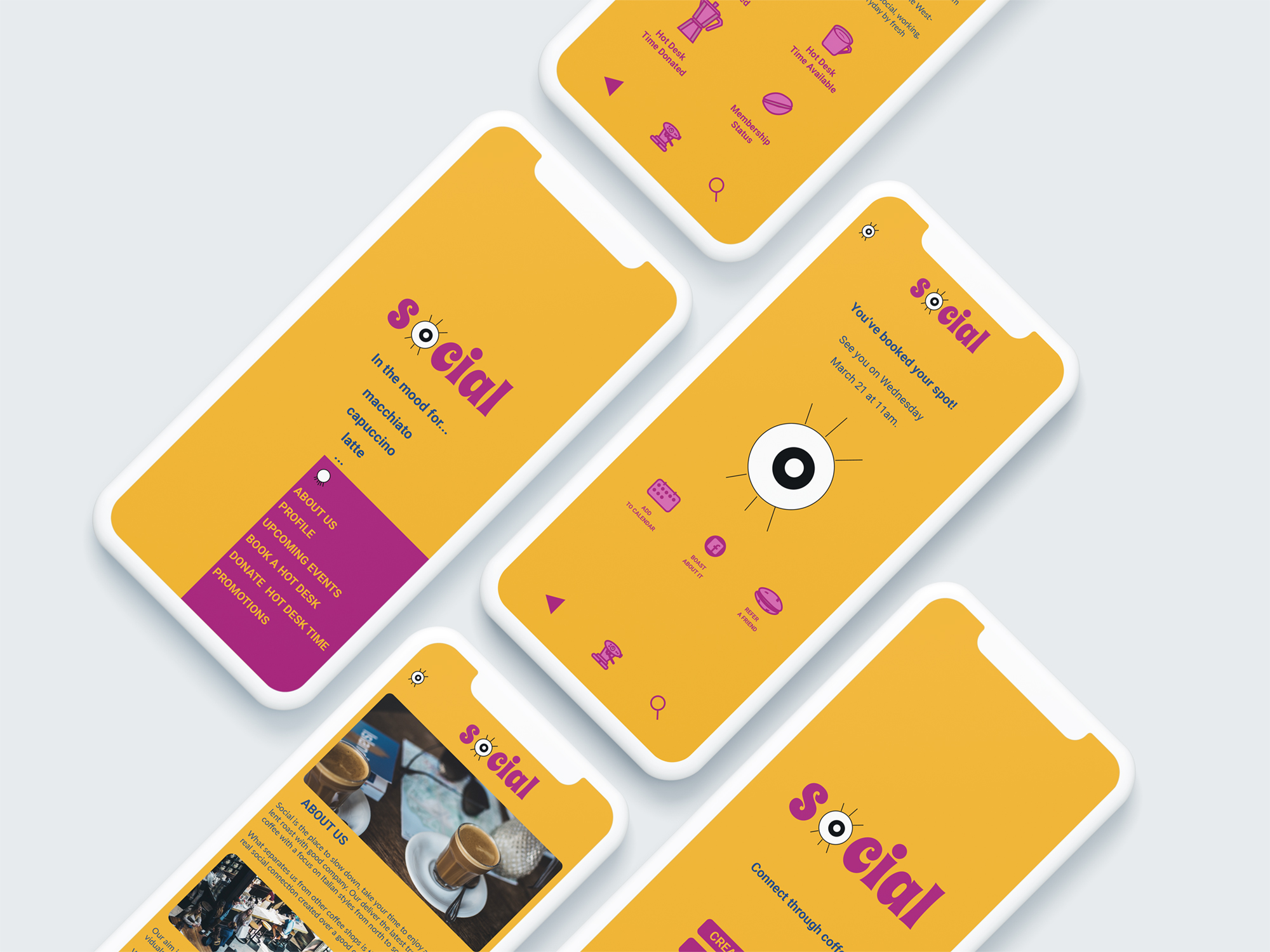 Screens-prototype.jpg