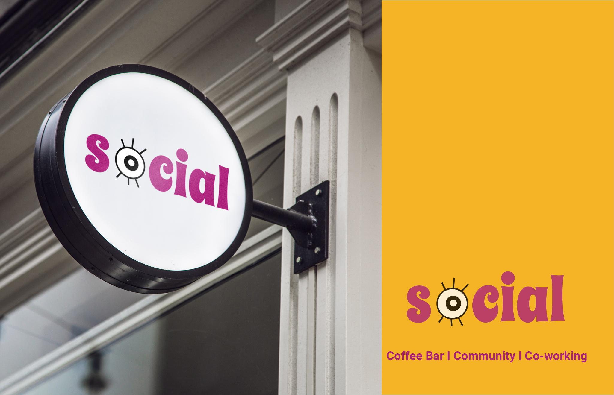 social-branding-cover2.jpg