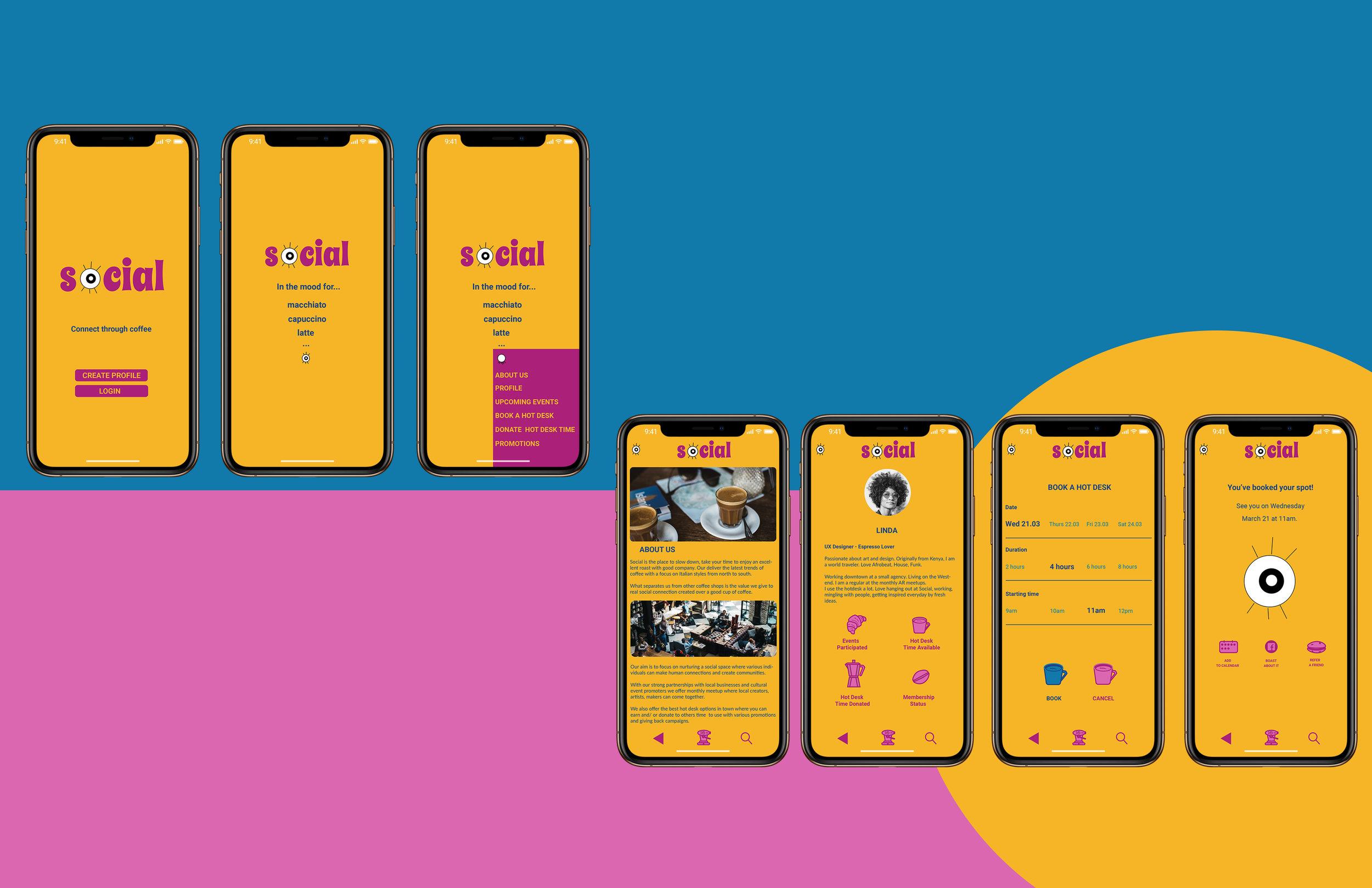 Social-screens-layout.jpg