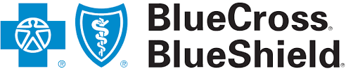 Blue Cross Blue Shield  (EXLUDES: TUALITY, OHSU OR ADVENTIST)