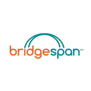 Bridgespan