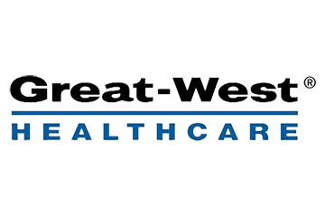 Great West Healthcare  (BILLS UNDER CARECENTRIX)
