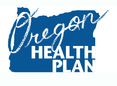 DMAP – OHP (OREGON MEDICAID)  (EXLUDES: TUALITY, PROVIDENCE & YAMHILL)