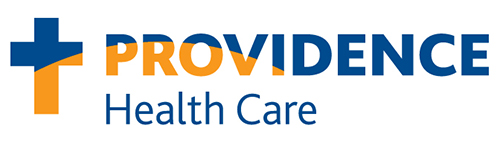 Providence Preferred or PPO ONLY  (NO MEDICAID, NO HMO)