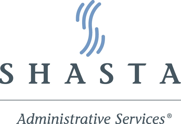 Shasta Administrative Services