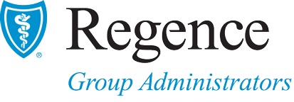 Regence Group Administrators (RGA)