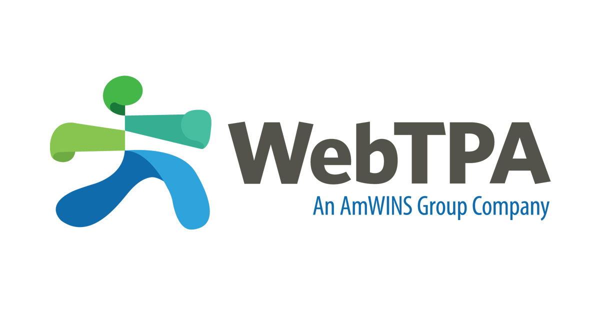 Web TPA