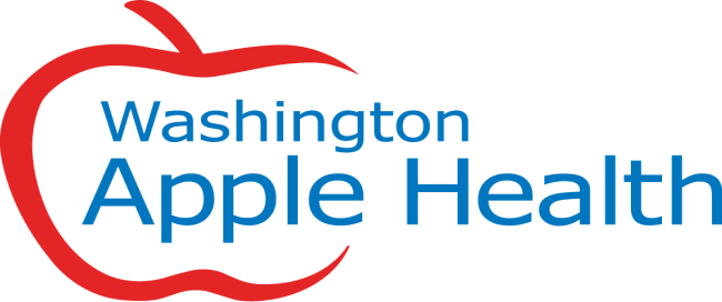 Apple Health  (WASHINGTON MEDICAID)